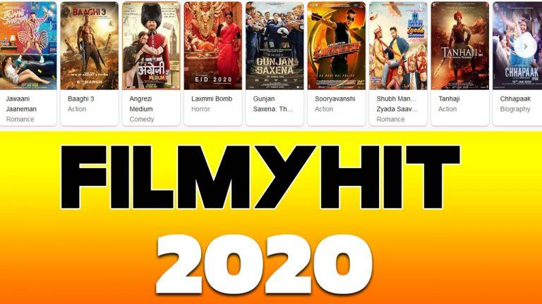 filmyhit movies download