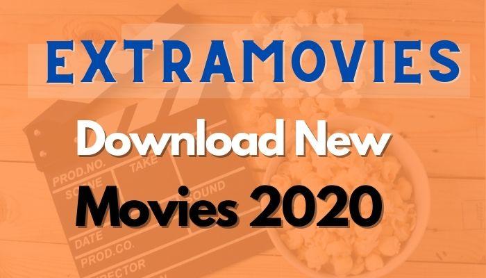 extramovies 2020