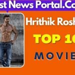 hrithik roshan movies list