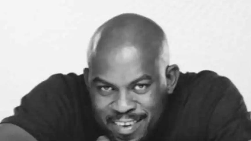 Fukrey Star Olanokiotan Gbaolabo Lucas