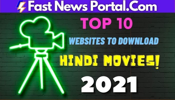 best websites to download hindi movies 2021