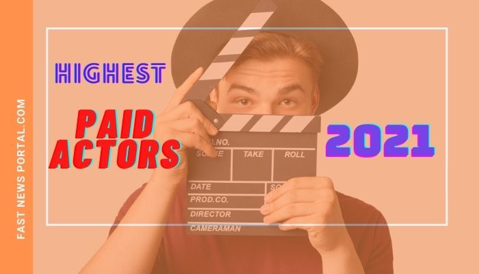 highest paid actors in india 2021