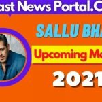 salman khan upcoming movies list 2021