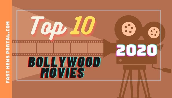 top 10 bollywood movies 2020 list