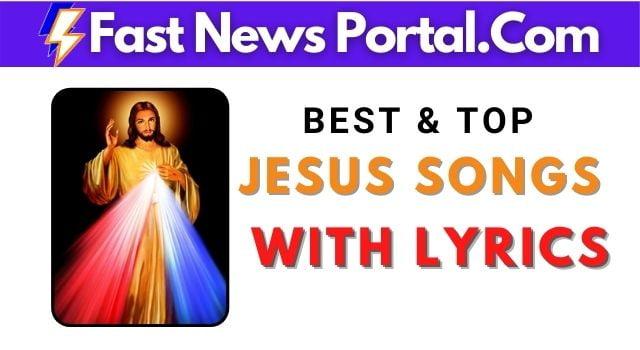 beautiful jesus songs in telugu
