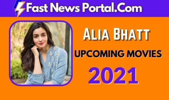 alia bhatt upcoming movies
