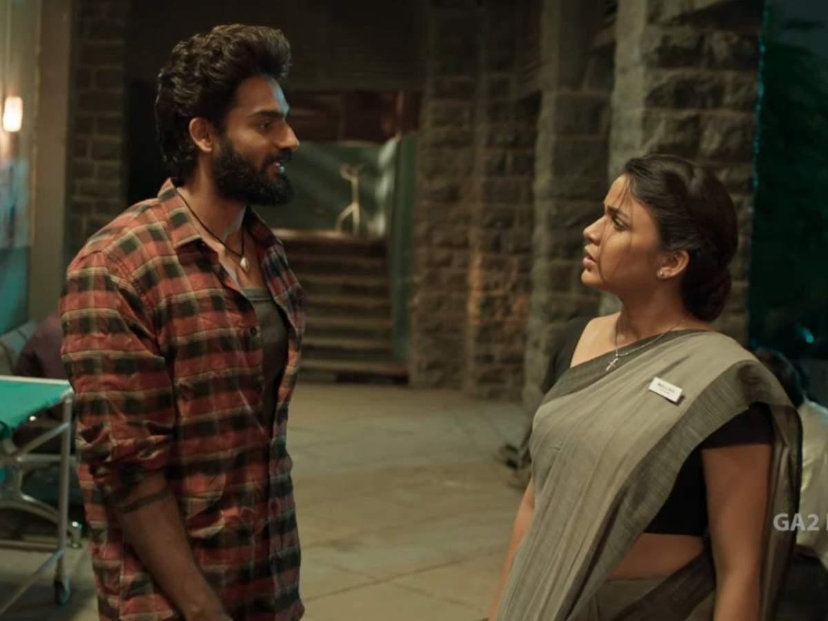 chaavu kaburu challaga full movie download tamilrockers