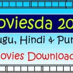 moviesda telugu movies