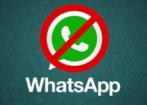 Whats App Offline Chat Trick