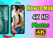 Best Photo Editing App 2021