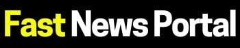 Fast News Portal