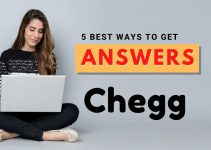 Best Ways To Unblur Chegg Answers 2021 ( 100% Working )